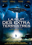 Critique : NUIT DES EXTRATERRESTRES, LA (THE UFO INCIDENT)