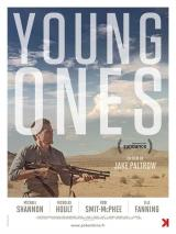 YOUNG ONES - Poster