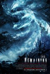 THE REMAINING - Poster