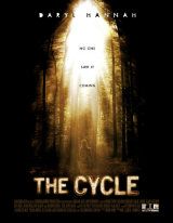 THE CYCLE - Poster