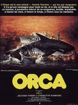 ORCA Poster 1
