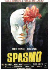 SPASMO Poster 1