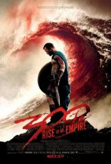 300 : RISE OF AN EMPIRE