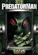 ALIEN LOCKDOWN DVD Zone 2 (France)