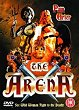 THE ARENA DVD Zone 2 (Angleterre)