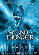 A SOUND OF THUNDER DVD Zone 2 (Hollande)