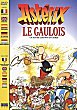 ASTERIX LE GAULOIS DVD Zone 2 (France)