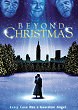 BEYOND TOMORROW DVD Zone 1 (USA)