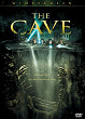 THE CAVE DVD Zone 1 (USA)