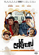 LE CERVEAU DVD Zone 2 (France)