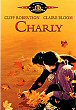 CHARLY DVD Zone 1 (USA)