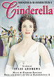 CINDERELLA DVD Zone 1 (USA)