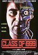 CLASS OF 1999 DVD Zone 2 (France)