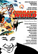 CORMAN'S WORLD : EXPLOITS OF A HOLLYWOOD REBEL DVD Zone 1 (USA)