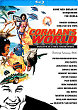 CORMAN'S WORLD : EXPLOITS OF A HOLLYWOOD REBEL Blu-ray Zone A (USA)