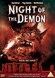 CURSE OF THE DEMON DVD Zone 2 (Angleterre)