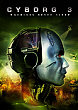 CYBORG 3 : THE RECYCLER DVD Zone 1 (USA)
