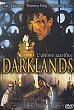 DARKLANDS DVD Zone 2 (France)
