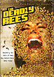 THE DEADLY BEES DVD Zone 1 (USA)