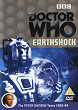 DOCTOR WHO : EARTHSHOCK (Serie) DVD Zone 2 (Angleterre)