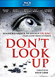 DON'T LOOK UP Blu-ray Zone A (USA)