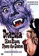 DRACULA HAS RISEN FROM THE GRAVE DVD Zone 1 (USA)