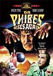 DR. PHIBES RISES AGAIN DVD Zone 2 (Angleterre)
