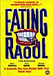 EATING RAOUL DVD Zone 2 (Angleterre)