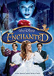ENCHANTED DVD Zone 1 (USA)