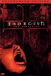 EXORCIST : THE BEGINNING DVD Zone 1 (USA)