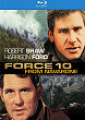 FORCE 10 FROM NAVARONE Blu-ray Zone A (USA)