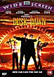 FROM DUSK TILL DAWN DVD Zone 2 (Angleterre)