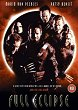 FULL ECLIPSE DVD Zone 2 (Angleterre)