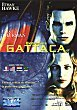 GATTACA DVD Zone 2 (France)