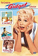 GIDGET DVD Zone 1 (USA)