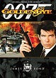 GOLDENEYE DVD Zone 1 (USA)