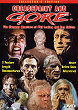 GREASEPAINT AND GORE : THE HAMMER MONSTERS OF PHIL LEAKEY DVD Zone 0 (Angleterre)