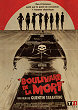 GRINDHOUSE : DEATH PROOF DVD Zone 2 (France)