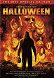 HALLOWEEN DVD Zone 1 (USA)