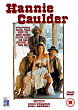 HANNIE CAULDER DVD Zone 2 (Angleterre)