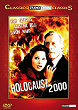 HOLOCAUST 2000 DVD Zone 2 (France)