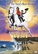 INTO THE WEST DVD Zone 1 (USA)
