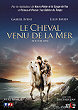 INTO THE WEST DVD Zone 2 (France)