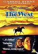 INTO THE WEST DVD Zone 2 (Angleterre)