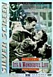 IT'S A WONDERFUL LIFE DVD Zone 1 (USA)
