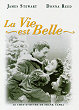 IT'S A WONDERFUL LIFE DVD Zone 2 (France)