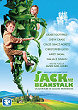 JACK AND THE BEANSTALK DVD Zone 1 (USA)