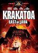 KRAKATOA, EAST OF JAVA DVD Zone 1 (USA)