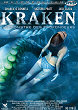 KRAKEN : TENTACLES OF THE DEEP DVD Zone 2 (France)