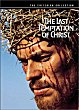 THE LAST TEMPTATION OF CHRIST DVD Zone 0 (USA)